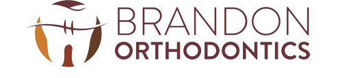 Brandon Orthodontics
